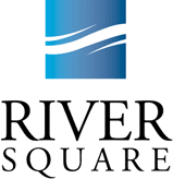 River Square Shopping Centre
